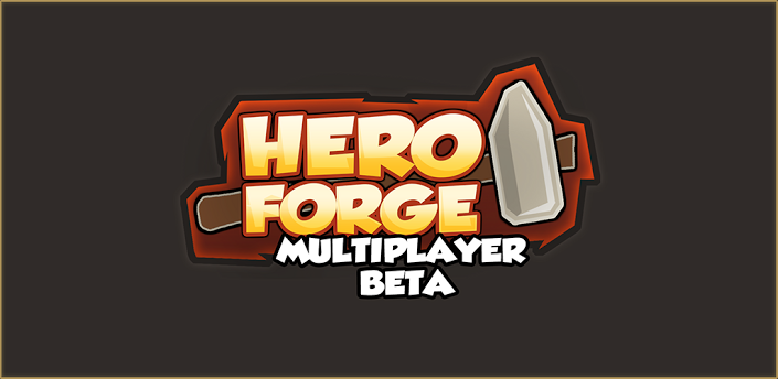 hero.forge-android