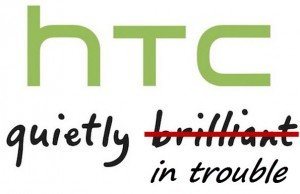 HTC One Hits 5 Million Sales Figure Says Exec