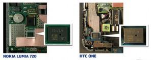 htcmic2