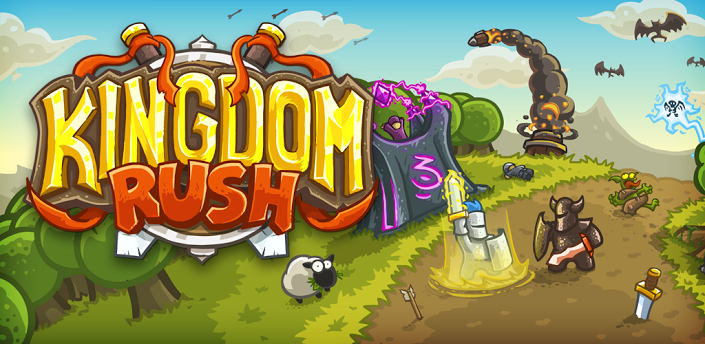 kingdom.rush-android