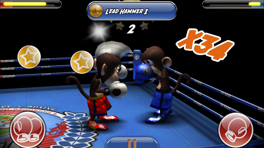 monkey.boxing-1