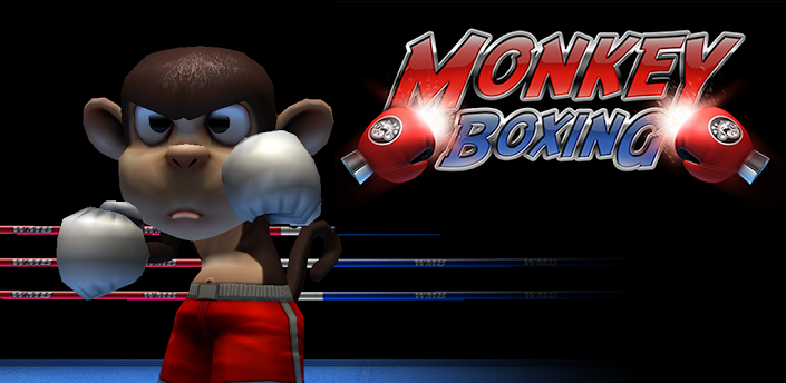 monkey.boxing-android