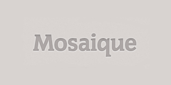 mosaique-android
