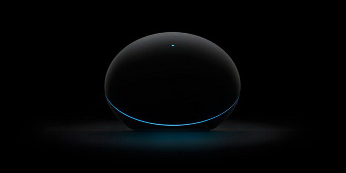 "Could be the ""H840 Device"" the new Nexus Q?"