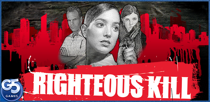 righteous.kill-android