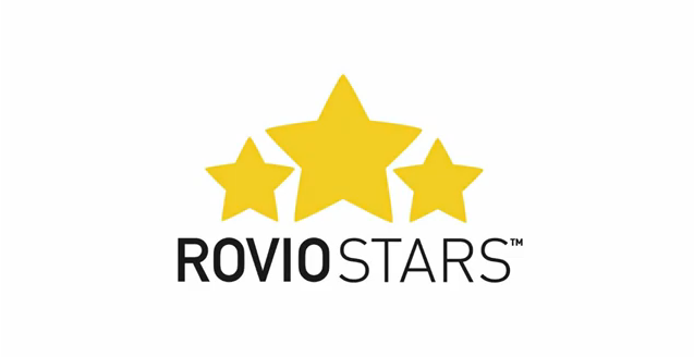rovio.stars.publishing
