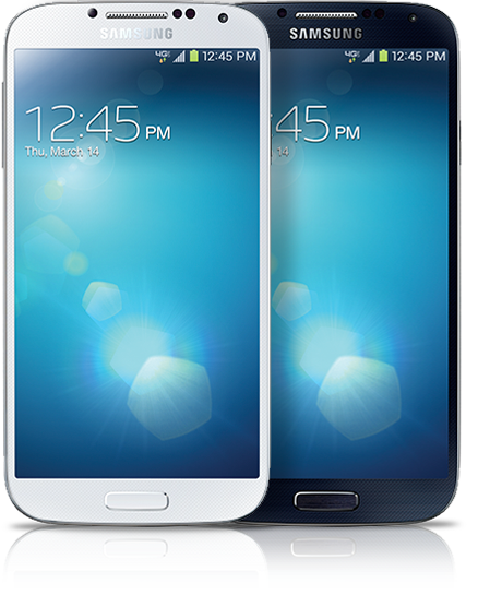 Samsung Galaxy S4 release date for Verizon pushed earlier than planned on May 23
