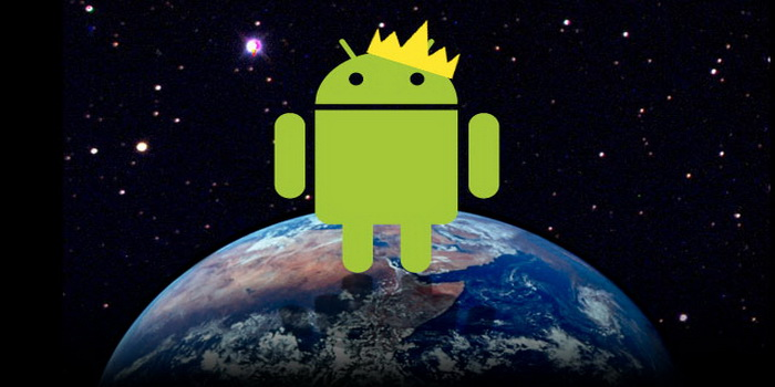 Android Developers Could Win $800,000 with Samsung's App Challenge