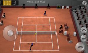 stickman.tennis