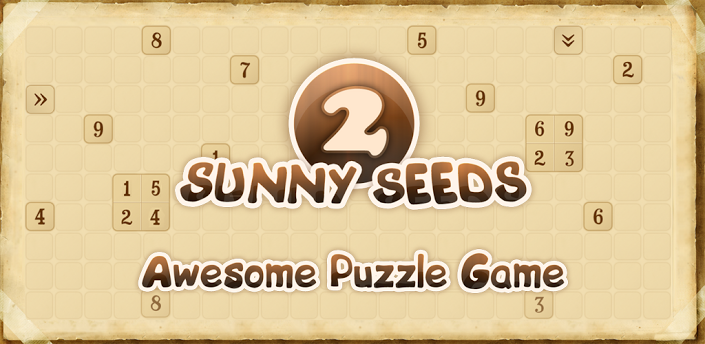 sunny.seeds.2-android