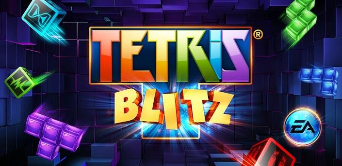 tetris.blitz-android