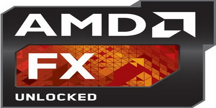 AMD Just Announced the FX-9590, World's First 5GHz CPU to be Commercially Available