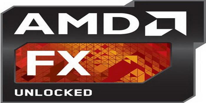 FX-9590