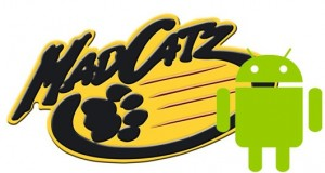 Mad Catz Reveals the M.O.J.O. Android Micro Console at E3