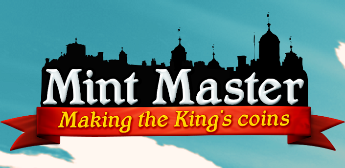 Mint.Master-Android