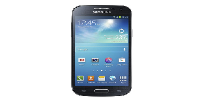 Samsung Galaxy S4 Mini Confirmed to Use the Snapdragon 400 SoC