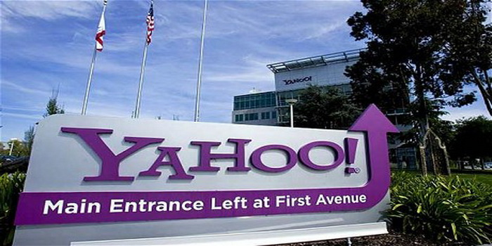 Say Good Bye to Privacy on Yahoo Mail from June 3'rd