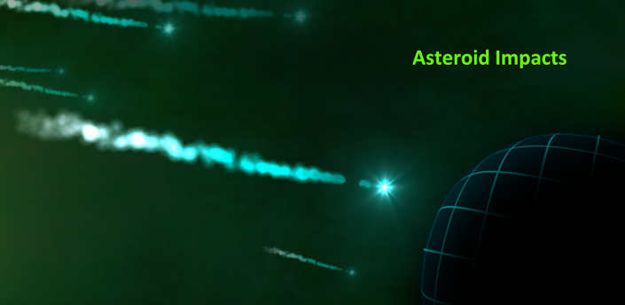 asteroid.impacts-android