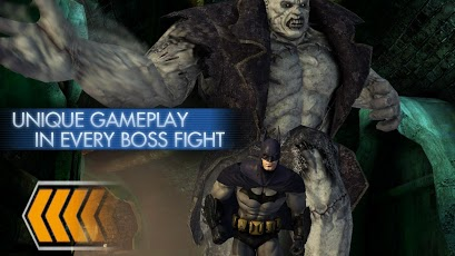 batman.arkham.lockdown-1