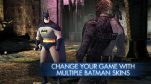batman.arkham.lockdown-2