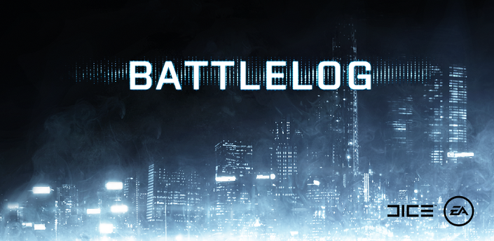 battlelog.android