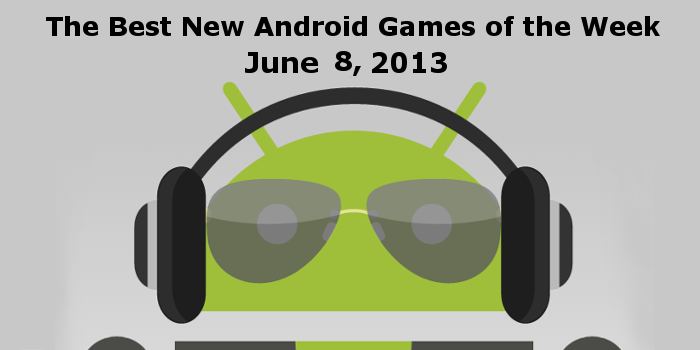best.new_.android.games-june