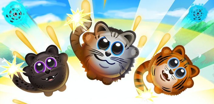 bombcats