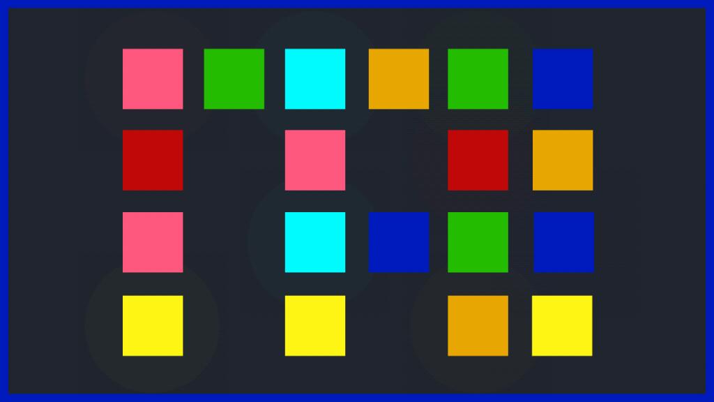 color.zen-1
