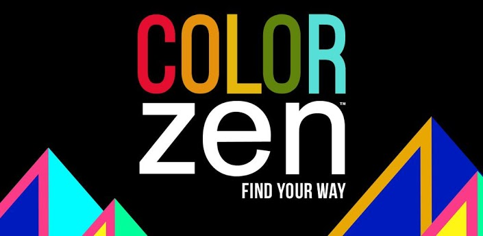 color.zen-android