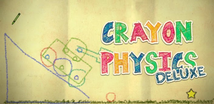 crayon.physics.deluxe-anroid