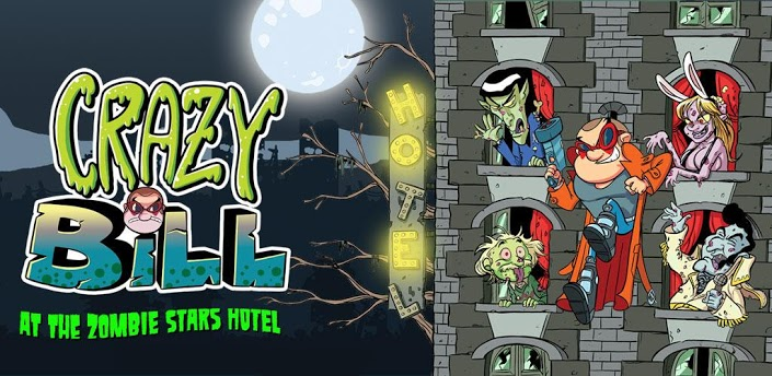 crazy.bill-android