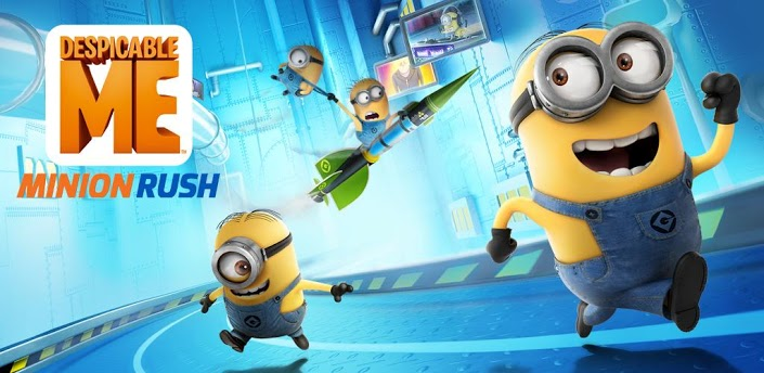 despicable.me.minion.rush