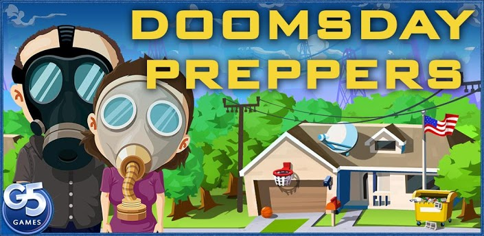 doomsday.preppers-android