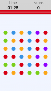 dotdot game