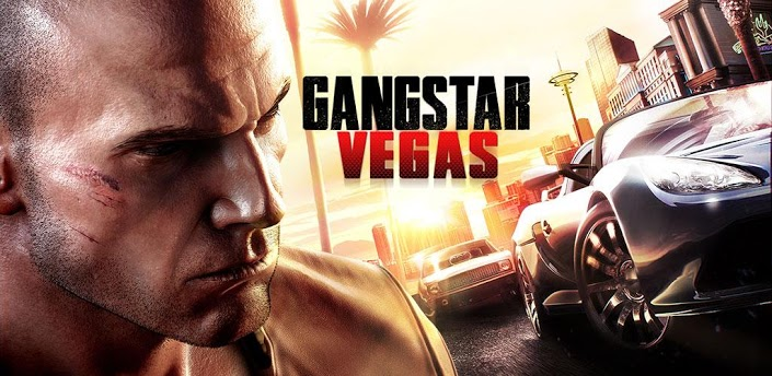 gangstar.vegas-android