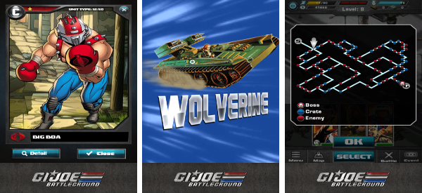 gi.joe-battleground.android-1