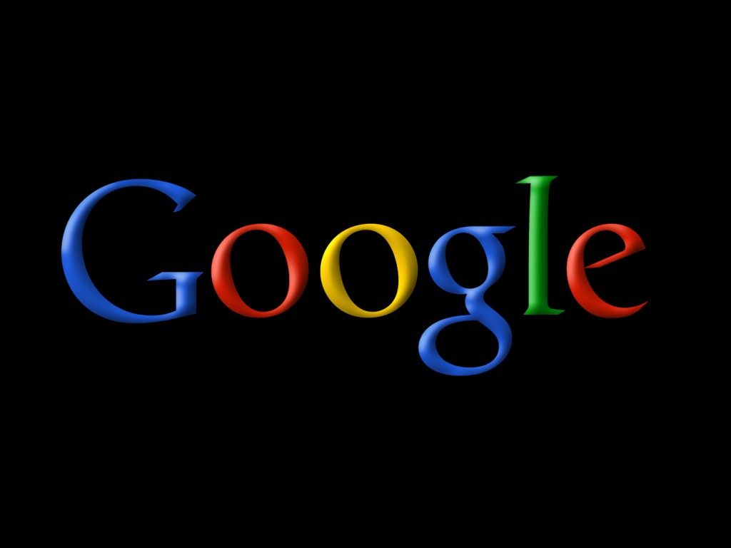 Is Google building an Official Android Game Console?
