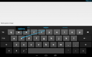 google.keyboard