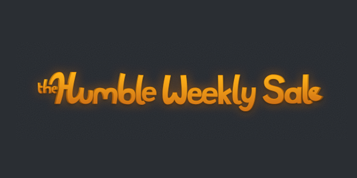 humble.bundle.weekly.sale-1