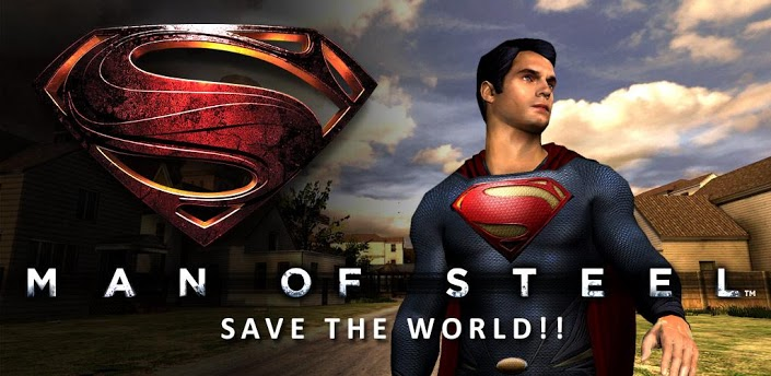man.of.steel-android
