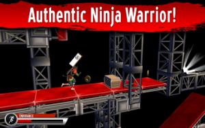 ninja.warrior