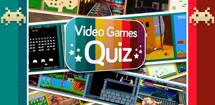 video.games.quiz-android