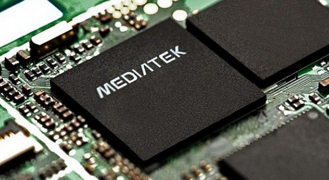 World's First  True Octa Core Processor Revealed by Mediatek