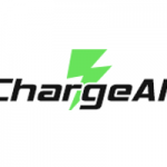 chargeall kiosk