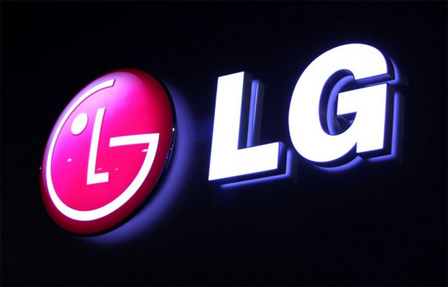 The LG G Pad Specs Leaked, Rumored to be Revealed at IFA 2013