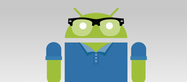 5 Google Apps Every New Android User Should Install