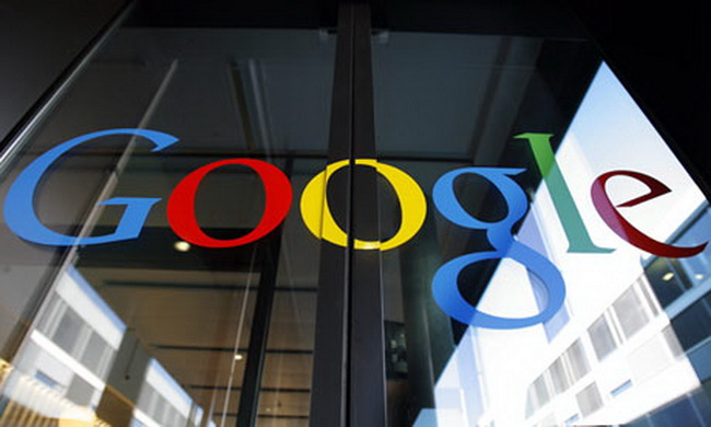 Google Says NO to Gmail Privacy