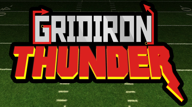 gridiron-thuner