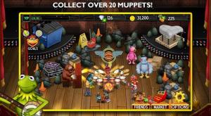 my.muppets