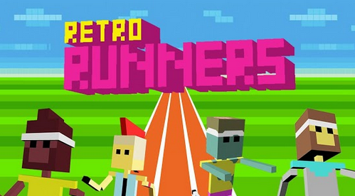 Retro Runners Review
